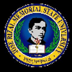 JRMSU Logo