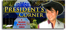 Presidents-Corner